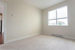 Photo 8: #301-15850 26th Avenue in Surrey: Grandview Surrey Condo for sale (South Surrey White Rock)  : MLS®# R2106306