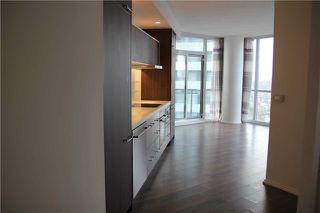 Photo 5: 45 Charles St E Unit #3609 in Toronto: Church-Yonge Corridor Condo for sale (Toronto C08)  : MLS®# C3679026