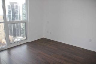 Photo 6: 45 Charles St E Unit #3609 in Toronto: Church-Yonge Corridor Condo for sale (Toronto C08)  : MLS®# C3679026