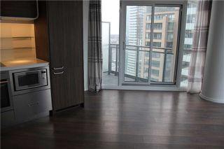 Photo 10: 45 Charles St E Unit #3609 in Toronto: Church-Yonge Corridor Condo for sale (Toronto C08)  : MLS®# C3679026