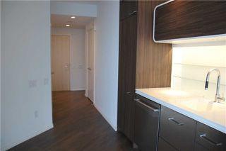Photo 12: 45 Charles St E Unit #3609 in Toronto: Church-Yonge Corridor Condo for sale (Toronto C08)  : MLS®# C3679026
