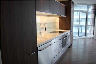Photo 16: 45 Charles St E Unit #3609 in Toronto: Church-Yonge Corridor Condo for sale (Toronto C08)  : MLS®# C3679026