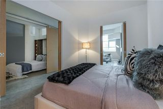 Photo 10: 155 Dalhousie St Unit #1039 in Toronto: Church-Yonge Corridor Condo for sale (Toronto C08)  : MLS®# C3692552
