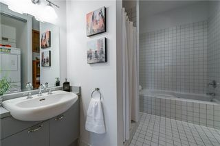 Photo 13: 155 Dalhousie St Unit #1039 in Toronto: Church-Yonge Corridor Condo for sale (Toronto C08)  : MLS®# C3692552