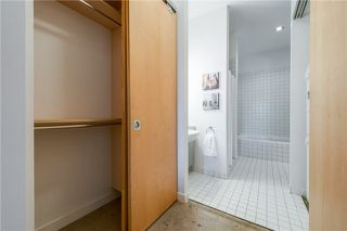 Photo 12: 155 Dalhousie St Unit #1039 in Toronto: Church-Yonge Corridor Condo for sale (Toronto C08)  : MLS®# C3692552