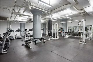 Photo 15: 155 Dalhousie St Unit #1039 in Toronto: Church-Yonge Corridor Condo for sale (Toronto C08)  : MLS®# C3692552