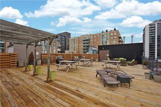 Photo 8: 90 Sherbourne St Unit #104 in Toronto: Moss Park Condo for sale (Toronto C08)  : MLS®# C3695227