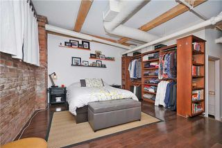 Photo 4: 90 Sherbourne St Unit #104 in Toronto: Moss Park Condo for sale (Toronto C08)  : MLS®# C3695227