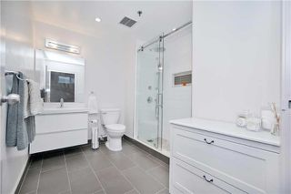 Photo 6: 90 Sherbourne St Unit #104 in Toronto: Moss Park Condo for sale (Toronto C08)  : MLS®# C3695227