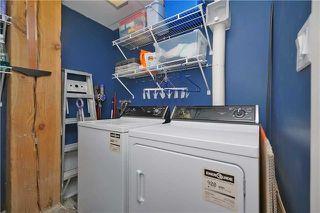 Photo 7: 90 Sherbourne St Unit #104 in Toronto: Moss Park Condo for sale (Toronto C08)  : MLS®# C3695227