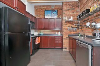 Photo 1: 90 Sherbourne St Unit #104 in Toronto: Moss Park Condo for sale (Toronto C08)  : MLS®# C3695227