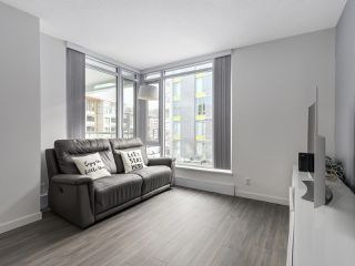 Photo 6: 203 3162 RIVERWALK AVENUE in Vancouver: Champlain Heights Condo for sale (Vancouver East)  : MLS®# R2137881