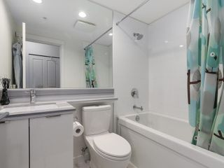 Photo 14: 203 3162 RIVERWALK AVENUE in Vancouver: Champlain Heights Condo for sale (Vancouver East)  : MLS®# R2137881