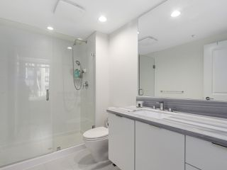 Photo 12: 203 3162 RIVERWALK AVENUE in Vancouver: Champlain Heights Condo for sale (Vancouver East)  : MLS®# R2137881