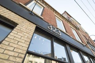 Photo 16: 323 Queen  St E Unit #2A in Toronto: Moss Park Condo for sale (Toronto C08)  : MLS®# C3710307
