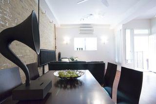 Photo 5: 323 Queen  St E Unit #2A in Toronto: Moss Park Condo for sale (Toronto C08)  : MLS®# C3710307
