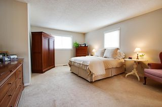 Photo 17: 72 Lipton Crescent in Whitby: Freehold for sale : MLS®# E3751560