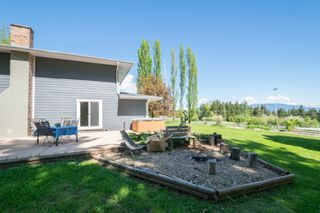 Photo 14: 1191 Southwest 60 Street in Salmon Arm: GLENEDEN House for sale (SW Salmon Arm)  : MLS®# 10158735