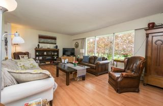 Photo 31: 1191 Southwest 60 Street in Salmon Arm: GLENEDEN House for sale (SW Salmon Arm)  : MLS®# 10158735