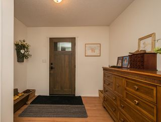 Photo 20: 1191 Southwest 60 Street in Salmon Arm: GLENEDEN House for sale (SW Salmon Arm)  : MLS®# 10158735