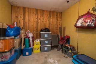 Photo 56: 1191 Southwest 60 Street in Salmon Arm: GLENEDEN House for sale (SW Salmon Arm)  : MLS®# 10158735