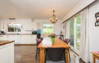 Photo 34: 1191 Southwest 60 Street in Salmon Arm: GLENEDEN House for sale (SW Salmon Arm)  : MLS®# 10158735