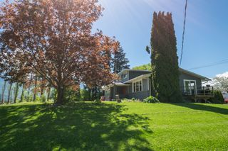 Photo 18: 1191 Southwest 60 Street in Salmon Arm: GLENEDEN House for sale (SW Salmon Arm)  : MLS®# 10158735