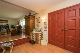 Photo 29: 1191 Southwest 60 Street in Salmon Arm: GLENEDEN House for sale (SW Salmon Arm)  : MLS®# 10158735