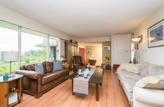 Photo 33: 1191 Southwest 60 Street in Salmon Arm: GLENEDEN House for sale (SW Salmon Arm)  : MLS®# 10158735