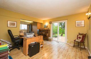 Photo 24: 1191 Southwest 60 Street in Salmon Arm: GLENEDEN House for sale (SW Salmon Arm)  : MLS®# 10158735