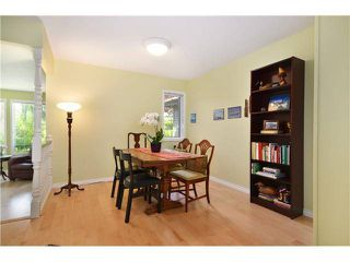 Photo 7:  in : Kitsilano House for rent (Vancouver East)  : MLS®# AR095