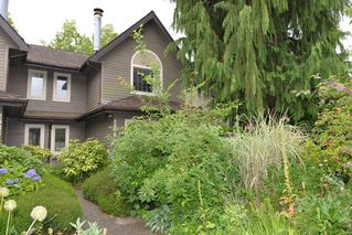Photo 2:  in : Kitsilano House for rent (Vancouver East)  : MLS®# AR095
