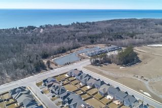 Photo 34: 669 Robinson Drive: Cobourg Freehold for sale (Northumberland)  : MLS®# X4395341