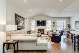 Photo 11: 669 Robinson Drive: Cobourg Freehold for sale (Northumberland)  : MLS®# X4395341