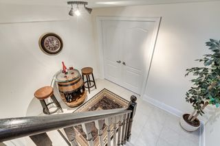 Photo 20: 669 Robinson Drive: Cobourg Freehold for sale (Northumberland)  : MLS®# X4395341