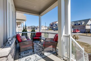 Photo 27: 669 Robinson Drive: Cobourg Freehold for sale (Northumberland)  : MLS®# X4395341