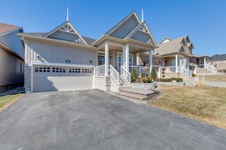 Photo 2: 669 Robinson Drive: Cobourg Freehold for sale (Northumberland)  : MLS®# X4395341