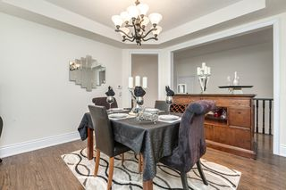Photo 16: 669 Robinson Drive: Cobourg Freehold for sale (Northumberland)  : MLS®# X4395341