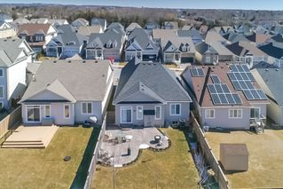 Photo 3: 669 Robinson Drive: Cobourg Freehold for sale (Northumberland)  : MLS®# X4395341