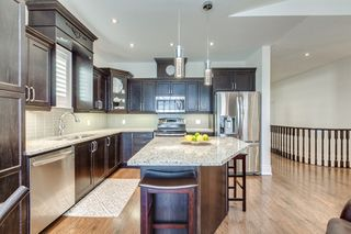 Photo 7: 669 Robinson Drive: Cobourg Freehold for sale (Northumberland)  : MLS®# X4395341