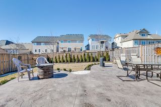 Photo 23: 669 Robinson Drive: Cobourg Freehold for sale (Northumberland)  : MLS®# X4395341