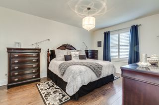 Photo 12: 669 Robinson Drive: Cobourg Freehold for sale (Northumberland)  : MLS®# X4395341