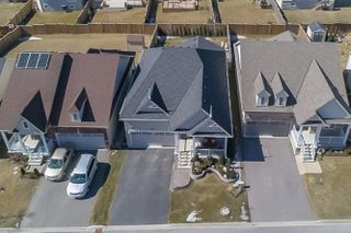 Photo 36: 669 Robinson Drive: Cobourg Freehold for sale (Northumberland)  : MLS®# X4395341