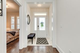 Photo 14: 669 Robinson Drive: Cobourg Freehold for sale (Northumberland)  : MLS®# X4395341