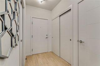 Photo 2: #302 317 22 AV SW in Calgary: Mission Condo for sale : MLS®# C4245139