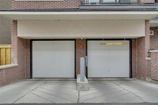 Photo 24: #302 317 22 AV SW in Calgary: Mission Condo for sale : MLS®# C4245139