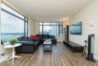 Photo 2: 2007 3660 Vanness Avenue in Vancouver: Collingwood VE Condo for sale (Vancouver East)  : MLS®# R2359982