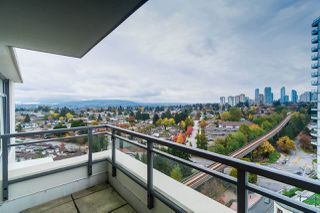 Photo 7: 2007 3660 Vanness Avenue in Vancouver: Collingwood VE Condo for sale (Vancouver East)  : MLS®# R2359982