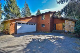Photo 19: 33372 11TH AVENUE in Mission: Mission BC House for sale : MLS®# R2350644