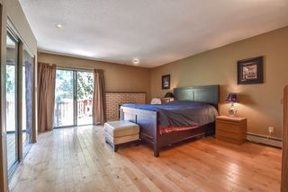 Photo 11: 33372 11TH AVENUE in Mission: Mission BC House for sale : MLS®# R2350644